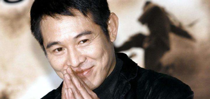 Jetli (Joon Soo Kim/WENN).