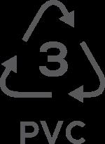 PVC, V ar 3V