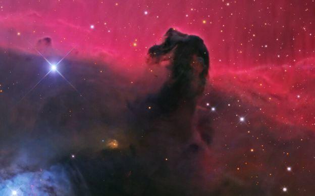 Didysis Oriono Ūkas