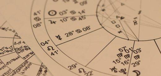 Astrologija (MiraDeShazer / pixabay.com)