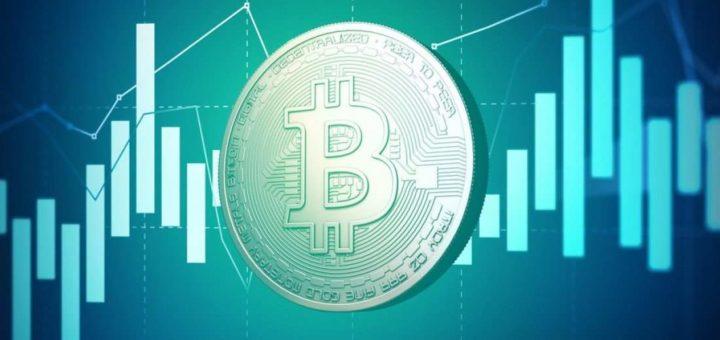 Bitcoinai
